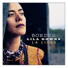 40 Lila Downs
