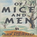 45 Of Mice and Men