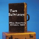 57 Two Suitcases copy
